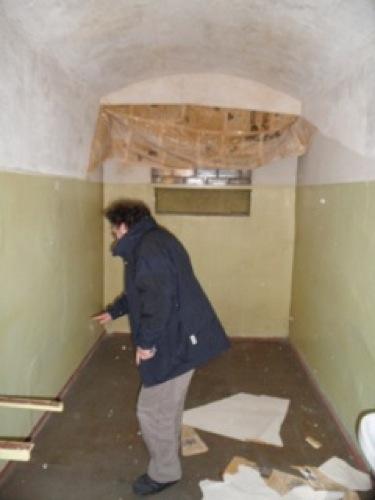 seiten escape room